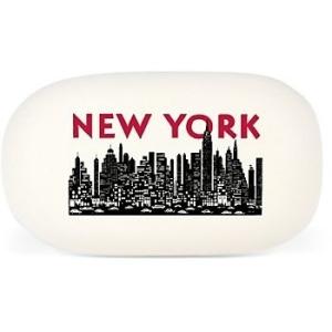 photo-NY