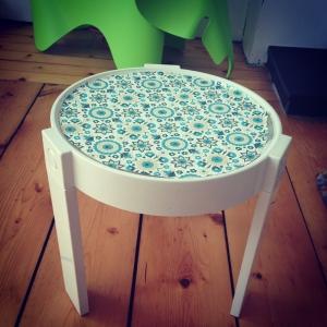 photo-stool