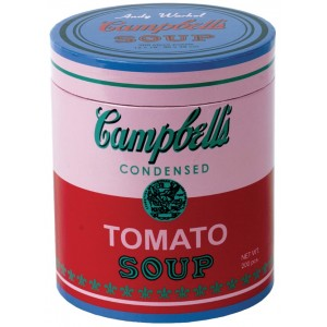 andy-warhol-pink-soup-can-200-piece-jigsaw-puzzle