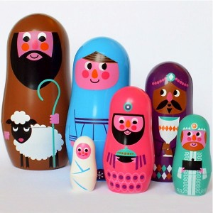 ingela-arrhenius-nesting-nativity-dolls-by-omm-design