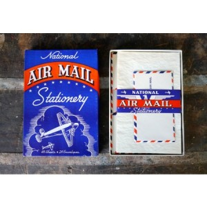 national-airmail-stationery-sets-2-open-box_lo_res