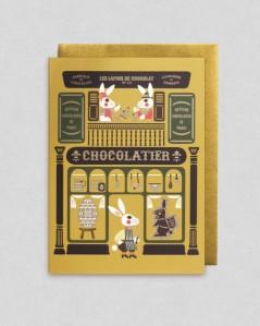 673_Chocolate_Bunnies_copy_grande
