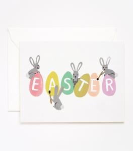 gc-easter-bunnies