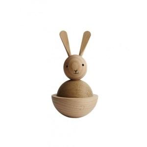 oyoy_rabbit