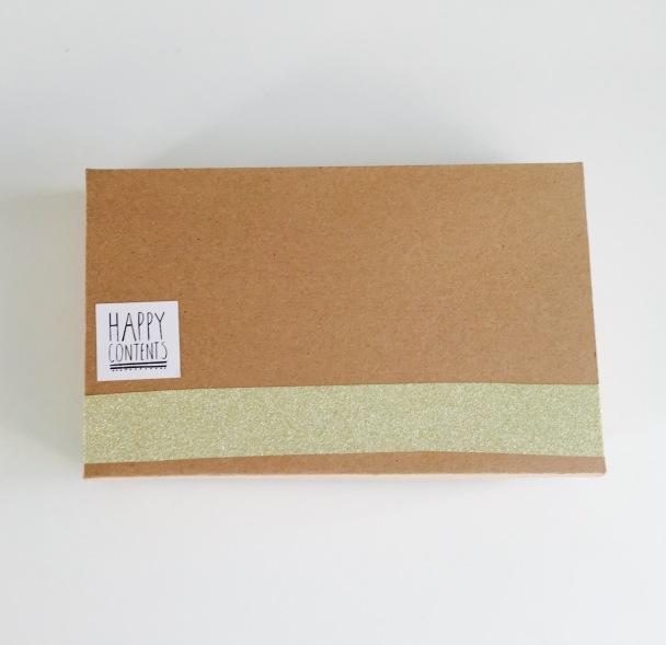 happy contents3